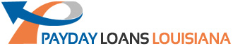 Payday Loans Louisiana